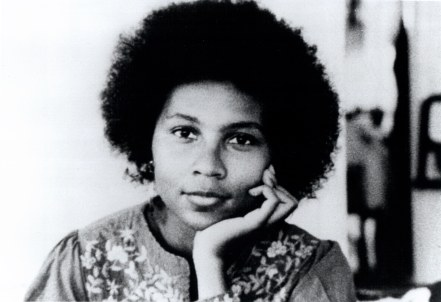 female-leader-bell-hooks.jpg