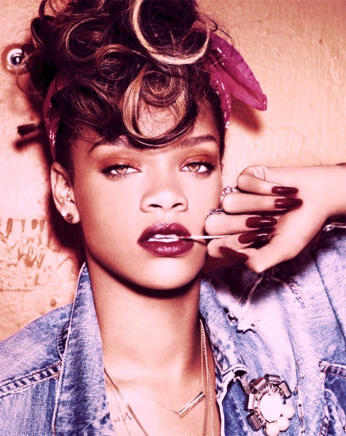 rihanna-bitch-better-have-my-money_8319379-1276_1200x630.jpg