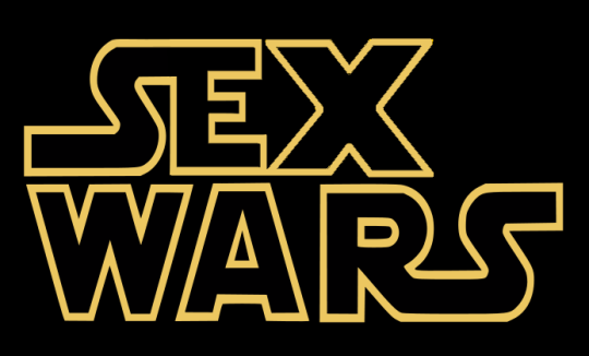 sex-wars