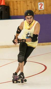 hanna-skating.png